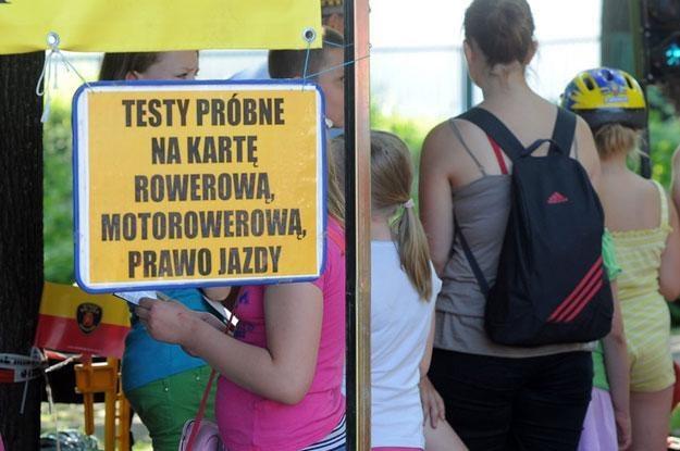 Fot. Witold Rozbicki /Reporter