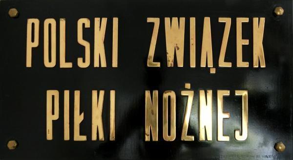 Fot.: Włodzimierz Sierakowski /Agencja Przegląd Sportowy