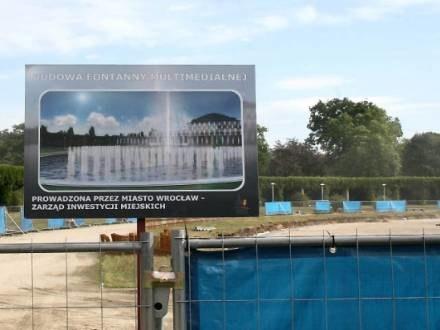 fot.  Zarząd Inwestycji Miejskij we Wrocławiu /wroclaw24.net