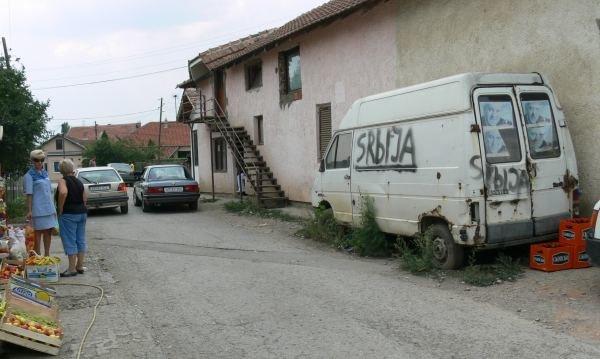 Fot. Ziemowit Szczerek /INTERIA.PL