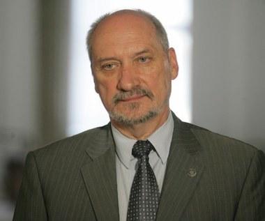 Fotyga, Macierewicz chcą międzynarodowego śledztwa