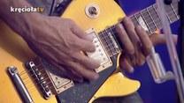 Fragment koncertu The Dead Daisies podczas 22 Przystanku Woodstock