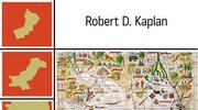 "Fragment książki ""Monsun"" Roberta Kaplana"