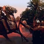 Fragmenty rozgrywki w nowym materiale z dodatku Divided Empire do Total War: Rome II