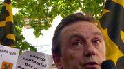 France Telecom winny samobójstw pracowników?