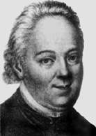 Franciszek Bohomolec /Encyklopedia Internautica