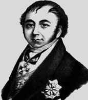 Franciszek Ksawery Lubecki-Drucki /Encyklopedia Internautica