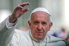 Franciszek o rozwodnikach w nowych związkach