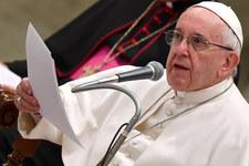Franciszek reformuje Kurię Rzymską. Zmiany budzą opór