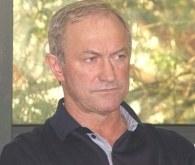 Franciszek Smuda /www.widzew.pl
