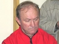 Franciszek Smuda /INTERIA.PL
