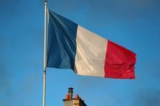 Francja: Ataki więźniów na strażników