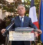 Francja domaga się potępienia reżimu syryjskiego za użycie broni chemicznej