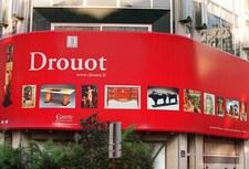 """Francja: """"Godzinki"""" Petau-Rotschilda poszły za 4,4 mln euro"""