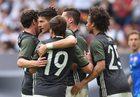 Francja i Niemcy faworytami Euro 2016, ale nie zmierzą się w finale. Wyliczyli to matematycy