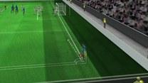 Francja - Islandia 2:0