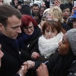 """Francja już nie jest """"chorym człowiekiem Europy""""?"""