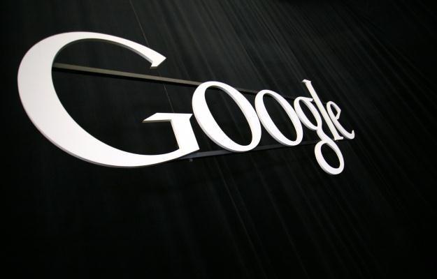 Francja nie lubi już Google? /AFP