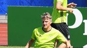 Francja - Niemcy na Euro 2016. Mistrzowie świata łatają defensywę