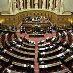 """Francja """"odchudza"""" parlament. Rząd doszedł z Senatem do porozumienia"""