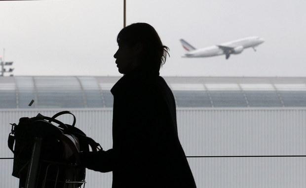 Francja: Sąd na paryskim lotnisku? Ma ułatwić odsyłanie nielegalnych imigrantów