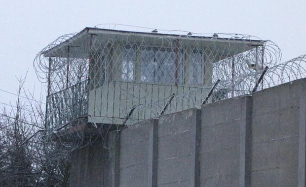 Francja: Więzienia pękają w szwach. Tak źle nie było od czasu II wojny światowej