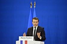 Francja: Wraca powszechny obowiązek wojskowy? Macron jest za