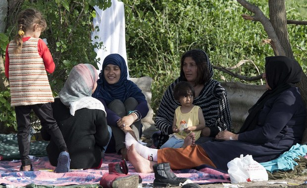 Francja zmieni swoją politykę ws. imigrantów i uchodźców?