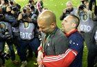 Franck Ribery o Pepie Guardioli: Brakuje mu doświadczenia i za dużo gada