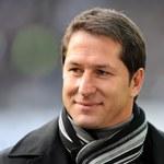 Franco Foda trenerem reprezentacji Austrii