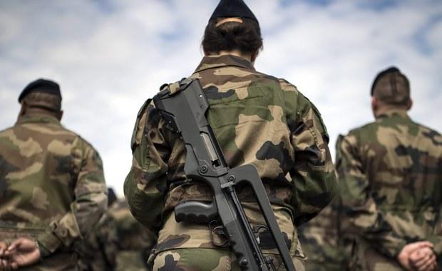 Francuska armia przygotowuje operację pacyfikacji imigranckich gett? Policja nie daje sobie rady
