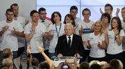 """Francuska prasa: """"PiS straszył migrantami, PO zużyta"""""""