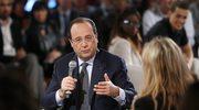 """Francuska """"Watergate""""! Opozycja na podsłuchu!"""