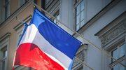 Francuski mer musi podwoić sobie pensję wbrew swojej woli