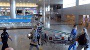 Francuskie stewardessy: Jesteśmy bezbronne wobec eboli!