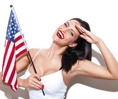 Francuzki, Japonki, Amerykanki - weź od nich to, co najlepsze!