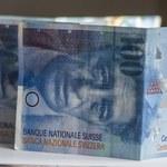 Frankowicze chcą komisji śledczej ds. kredytów walutowych