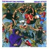 Freaky Styley (reedycja)
