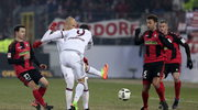 Freiburg - Bayern 1-2. Robert Lewandowski o dwóch zdobytych golach