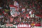Freiburg po roku wraca do 1. Bundesligi
