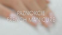 French manicure - jak zrobić go w domu?