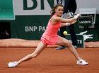 French Open: Radwańska zagra o przypieczętowanie awansu do ćwierćfinału