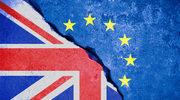Frexit? Dexit? Auxit? Nie ma szans. Wielka Brytania jest wyjątkowa