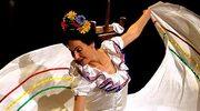 Frida K. w Teatrze Polskim