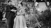 Frida Kahlo: Unieśmiertelniona przez sztukę
