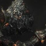 From Software chwali się wynikami sprzedaży Dark Souls