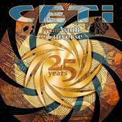 CETI: -From Vault to Universe