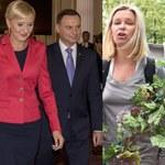 """""""Fronda"""" ostro o Paulinie Młynarskiej: Kodziarska celebrytka bez matury"""""""