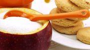 Fruktoza – cukier z owoców