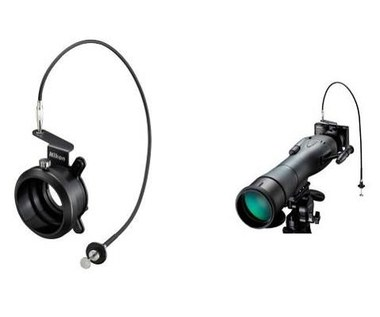 FSB-8 - adapter do digiscopingu od Nikona